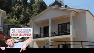Binsar India  City new picture : Binsar Eco Resort - Almora, India - Video revisión