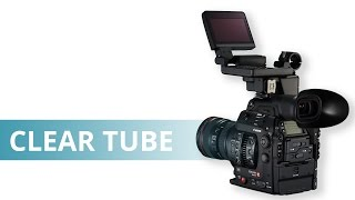 ClearTube Episode 4: When to Hire a Professional Video Crew