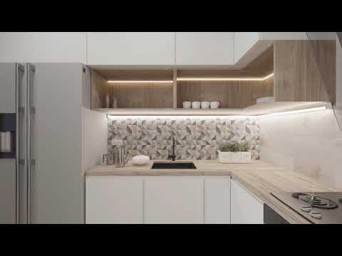 Видеоролик Ceramic 3D 5