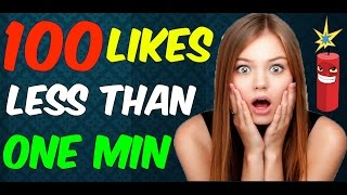 Nonton How To Auto Like Facebook 2017 Auto Comment Get More Likes On Facebook 2017 Auto Followers Film Subtitle Indonesia Streaming Movie Download