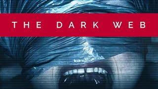 Video What is The Dark Web? Why Can't it be Shut Down? MP3, 3GP, MP4, WEBM, AVI, FLV Agustus 2019