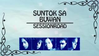 Download Lagu Session Road - Suntok Sa Buwans Video) Mp3
