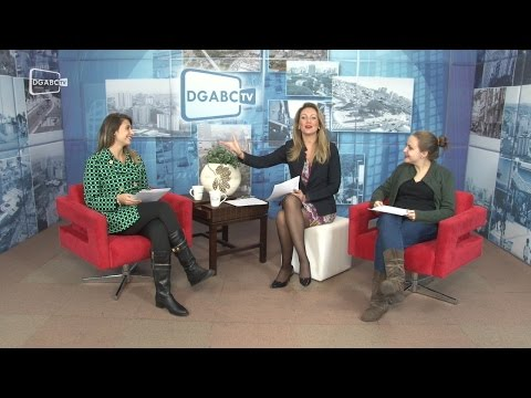 Filme Correspondentes Especiais é destaque no DGABC MIX; veja vídeo