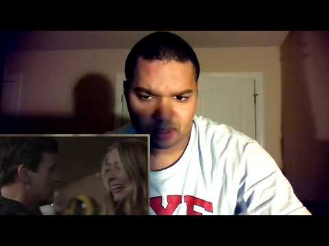 The Gifted Season 1 Episode 9 Reaction