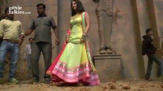 Daaru Peeke Dance Song | Kuch Kuch Locha Hai | Sunny Leone, Ram Kapoor, Navdeep, Evelyn Sharma