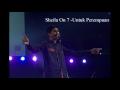 Romantic Tunes #3 - Untuk Perempuan  ( Sheila On 7 )