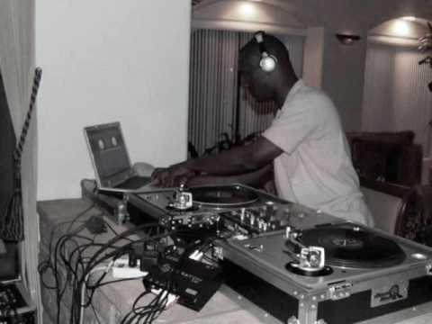 old school mapouka - Best of Mapouka by Dj fils!! Enjoy!!!!!!!!!!!!!!!!!