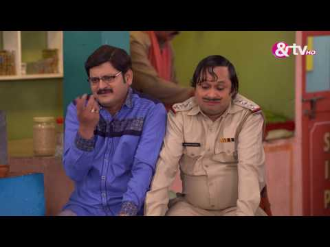 Bhabi Ji Ghar Par Hain - Episode 517 - February 20