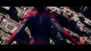 Video Amazing SpiderMan 2 (Linkin Park-New Divide) MP3, 3GP, MP4, WEBM, AVI, FLV Juni 2018