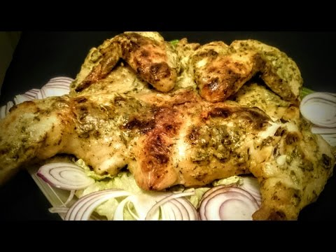 147Блюда из куриного окорочка рецепты с фото