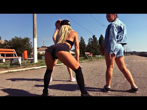 Video Dancehall choreography by Tanusha - Fever - Vybz Kartel download in MP3, 3GP, MP4, WEBM, AVI, FLV January 2017