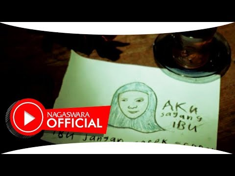 Kerispatih - Tetap Mengerti - Official Music Video