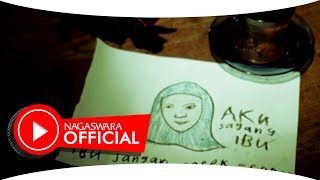 Kerispatih - Tetap Mengerti (Official Music Video NAGASWARA) #music