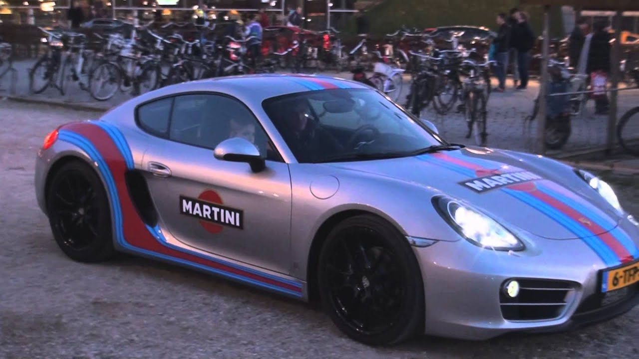 Video-item: Lennard gaat langs bij de Need for Speed film première