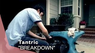 Breakdown Tantric