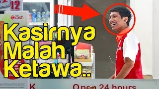 Video BELI MAKANAN KIDS JAMAN NOW di Indomar*! Prank Indonesia Yudist Ardhana!! MP3, 3GP, MP4, WEBM, AVI, FLV Februari 2018