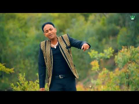 Video WAKAtv -  Robel Goytom (Warsa) -  Gualeboy Asgede / ጓለቦይ ኣስገደ - New Eritrean Music 2017 download in MP3, 3GP, MP4, WEBM, AVI, FLV January 2017