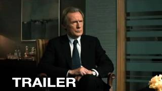 Nonton Page Eight (2011) Movie Trailer - TIFF Film Subtitle Indonesia Streaming Movie Download