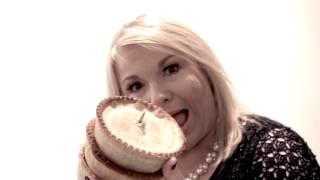 I Love Me Pies