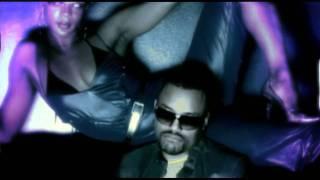 The Black Eyed Peas - XOXOXO