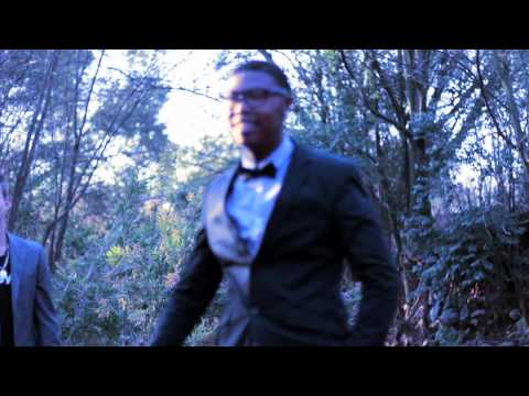 Ricky Tyler -Aint no body (Official music video)HD