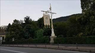 Stresa Italy  City new picture : بلدة ستريزا ايطاليا stresa italy