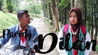 Video Ngakak.... Parody Dilan Versi Pramuka (Jangan Terlalu Serius kakak) MP3, 3GP, MP4, WEBM, AVI, FLV Juni 2018