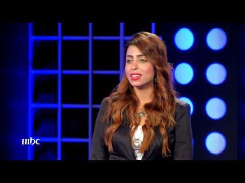 """لجنة تحكيم Arab Idol 3 يمارسون مهامهم في مرحلة """"اختبارات الأداء"""" من البرنامج"""