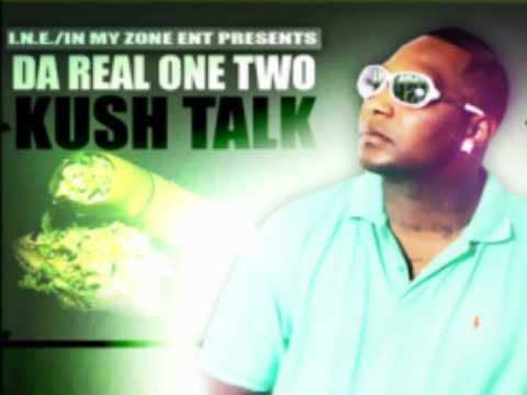 KUSH TALK-Get Your Own Money ft.Yo Gotti