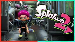 Splatoon 2 - Mad Props - Octo Expansion (13)