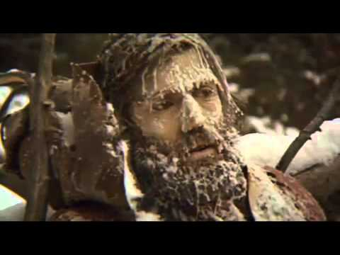 Jeremiah Johnson - Official Movie Trailer