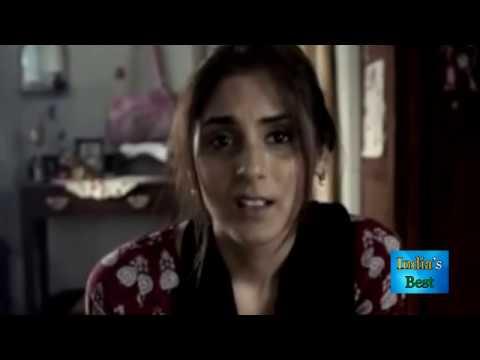 Video इस लड़की ने मांग लिया अपने भाई से ऐसा गिफ्ट | नहीं दे पाया कोई | super gift | special story | india download in MP3, 3GP, MP4, WEBM, AVI, FLV January 2017