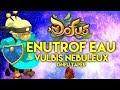 ENUTROF FULL CHANCE VULBIS NEBULEUX GNEU TAPER