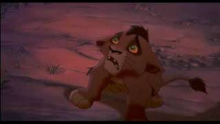 CROSSOVER ~Remade Lionking~ full download video download mp3 download music download