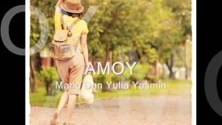 Video AMOY MARIO POP MANDARIN INDONESIA MP3, 3GP, MP4, WEBM, AVI, FLV Mei 2019
