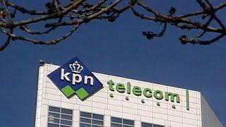 Belçikalı telefon operatörü Telenet atağa kalktı