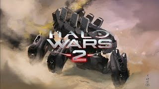 Halo Wars 2 Blitz Beta gameplay! Here we did a quick little 3v3 where I played as Atriox. If you're looking for a place to discuss Halo Wars or Halo Wars 2 b...