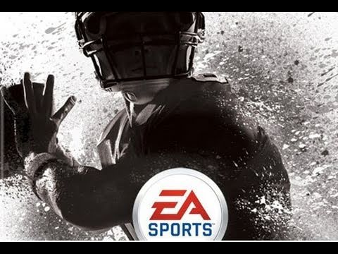 preview-Madden 12 Dynamic Player Performance Trailer (IGN)