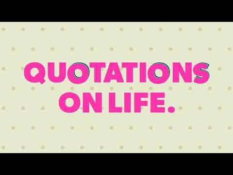 Success quotes - Inspirational and motivational quotes video . Quotes on life . Quotes for success. Explore English.
