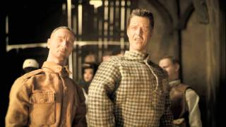Nonton Jackboots On Whitehall Trailer Film Subtitle Indonesia Streaming Movie Download