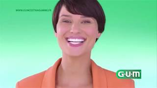 Campagne TV SUNSTAR GUM