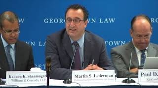 Nonton 2017 Georgetown Law Supreme Court Institute Preview Film Subtitle Indonesia Streaming Movie Download