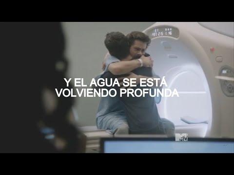 Video DIE TRYING || MICHL || Traducida al español download in MP3, 3GP, MP4, WEBM, AVI, FLV January 2017