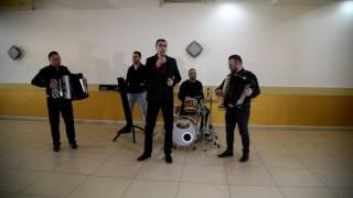 Download Lagu Micko Despic Zavicajna pesma Mp3