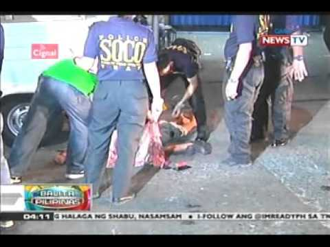 BALITA PILIPINAS NGAYON APRIL 28 2016 PART 1/3