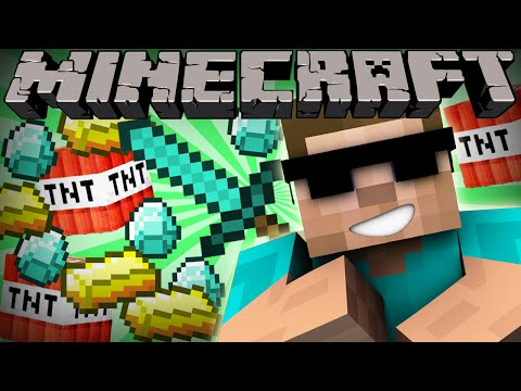 10 Steps to Becoming a PRO - Minecraft
