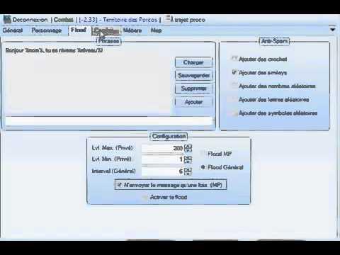 Comment ouvrir un fichier pvm la r ponse est sur - Comment ouvrir un fichier docx avec open office ...
