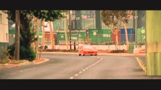 Nonton 1970 Dodge Charger - Fast and the Furious Scenes Film Subtitle Indonesia Streaming Movie Download