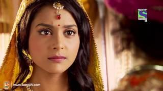 Video Bharat Ka Veer Putra Maharana Pratap - भारत का वीर पुत्र - Episode 300 - 22nd October 2014 MP3, 3GP, MP4, WEBM, AVI, FLV September 2018