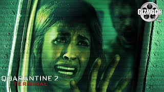 Nonton Quarantine 2  Terminal    Horror Movie Series Reviews   Gizmoch Film Subtitle Indonesia Streaming Movie Download